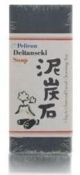 Nippon Kodo Deitanseki cleansing bar