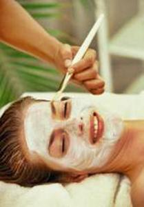 TCA Chemical Peel for Blackhead Treatment