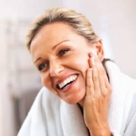 natural acne treatments